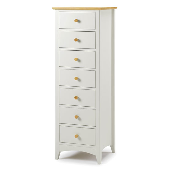 Elton 7 Drawer Chest - Is it Difficult To Have Interior Design Ideas For Narrow Living Room