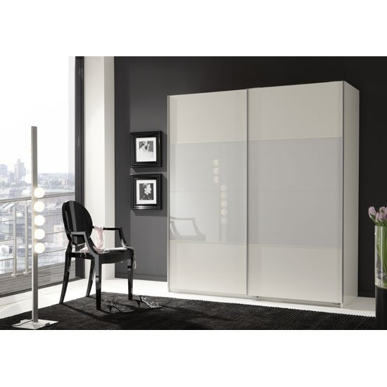 Enter 113 SWT - How To Choose Ergonomic and Functional Single Door Wardrobes For Your Home
