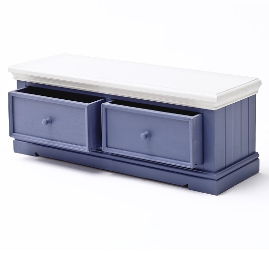 Falun T80 2124 14 shoe storage - Common Living Room Furniture Types Available In Shops