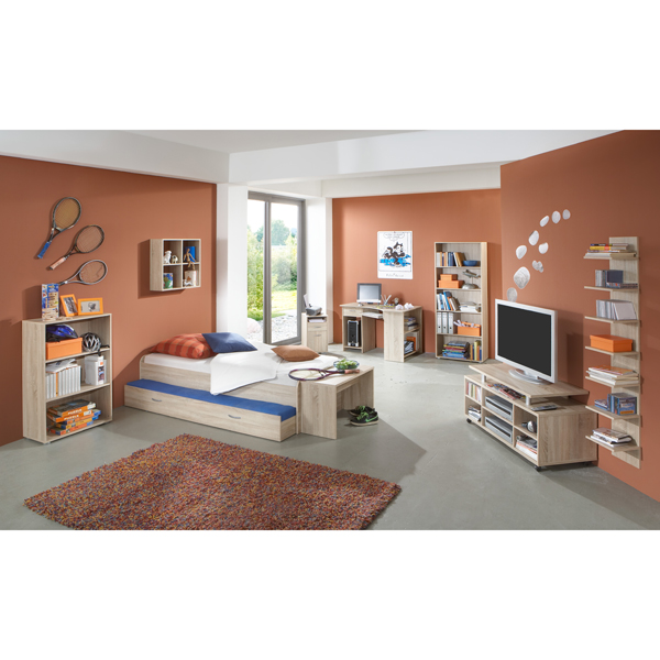 Affordable Bedroom Furniture Sets