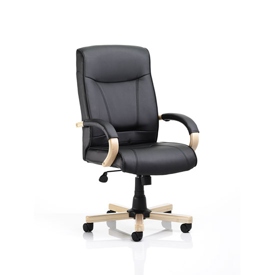 Finsbury Office Chair