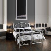 Bedroom Furniture Uk bedroom furniture uk | bedroom furniture sets | furniture in fashion
