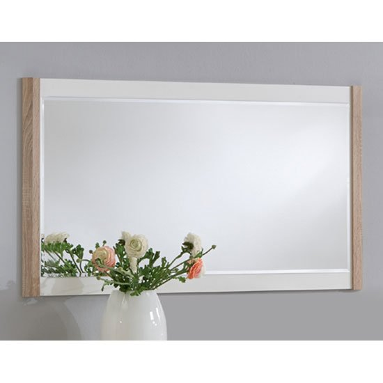 Awesome Illuminated Backlit Wall Mounted Bathroom Mirrors With Demister Sensor