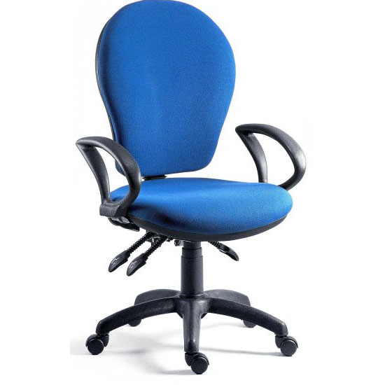 Buy Cheap Office Chair Compare Office Supplies Prices For Best UK Deals