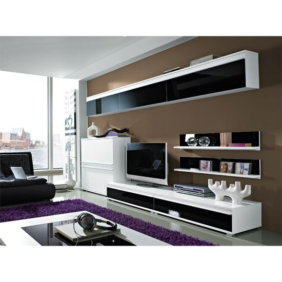 Freestyle 73 a - Ideal Furniture Packages for Landlords: Authentic Flow of Revenue