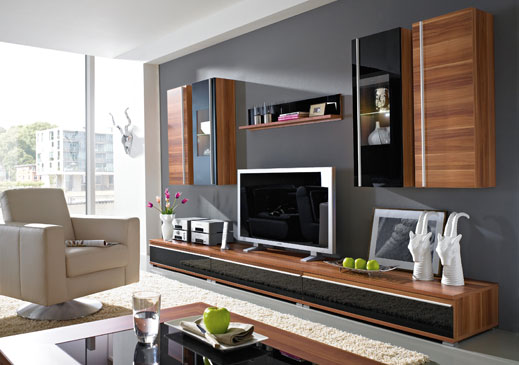 Freestyle 87 1501 - Choosing the Right Furniture to Lay Out Any Home Improvement Project