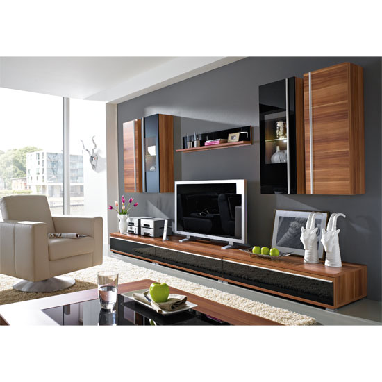 Cool Living Room Furniture Set In High Gloss White Furniture St Buy Living Room Furniture
