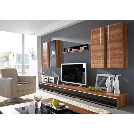 Freestyle 87 e - Types of Popular Modular Home Designs