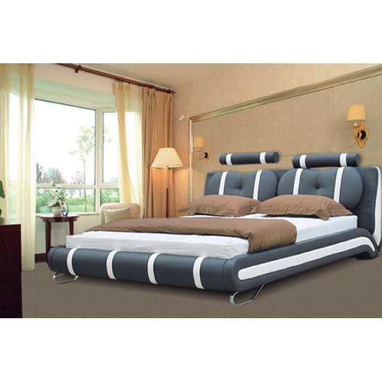 GCB 101 Designer Bed - Make Your Furniture New Again