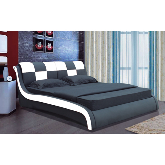 Red double bed price comparison results for Divan unwind