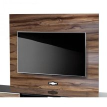Facebook Twitter Google Pinterest 10 Trendy And Cool Wall Mounted Tv Frames Ideas