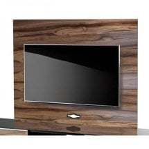 G Plat vts 0492 1 - 10 Trendy And Cool Wall Mounted TV Frames Ideas