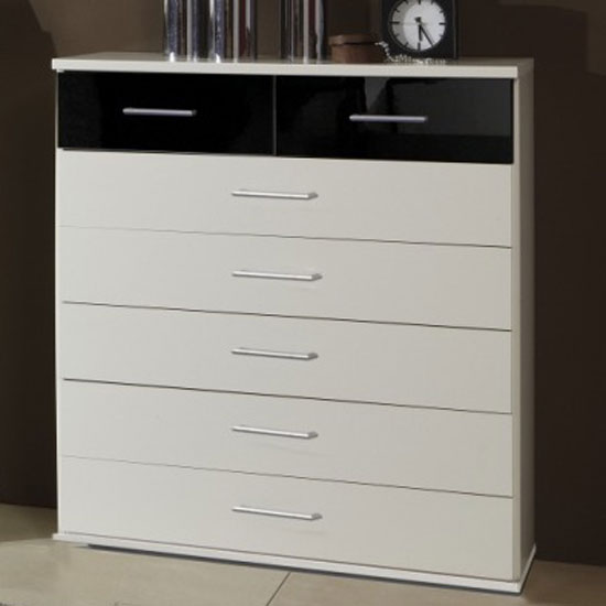 Buy Cheap Black Bedroom Furniture Compare Beds Prices For Best UK