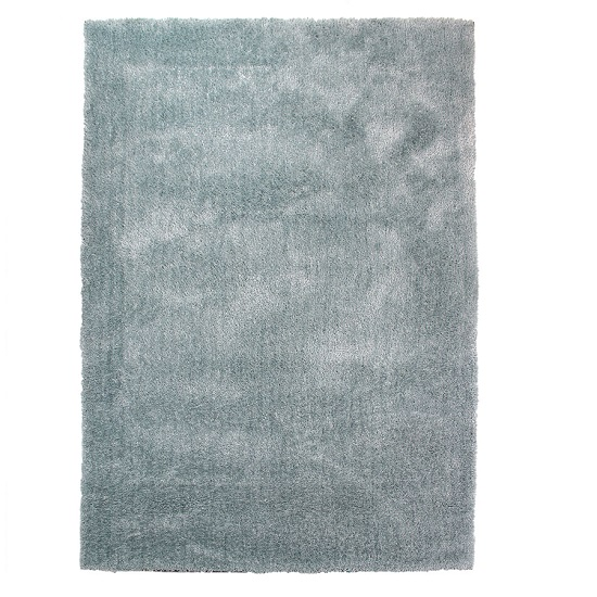 Grande Vista Duck Egg Oblong Rug_2