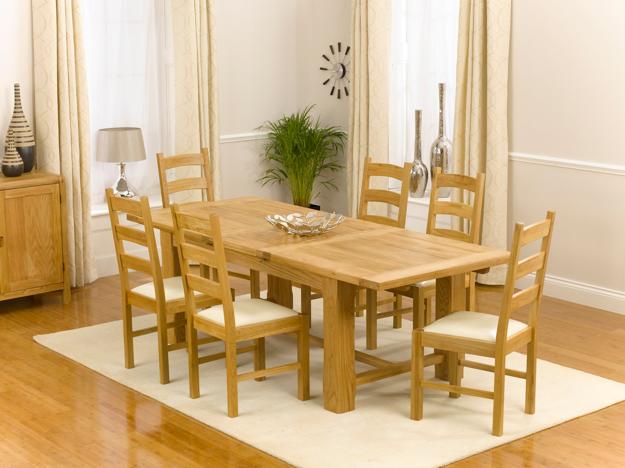 Dining Table Dining Table Sets Leicester : Guernsey DT 6 vanco from diningtabletoday.blogspot.com size 2000 x 1498 jpeg 1659kB