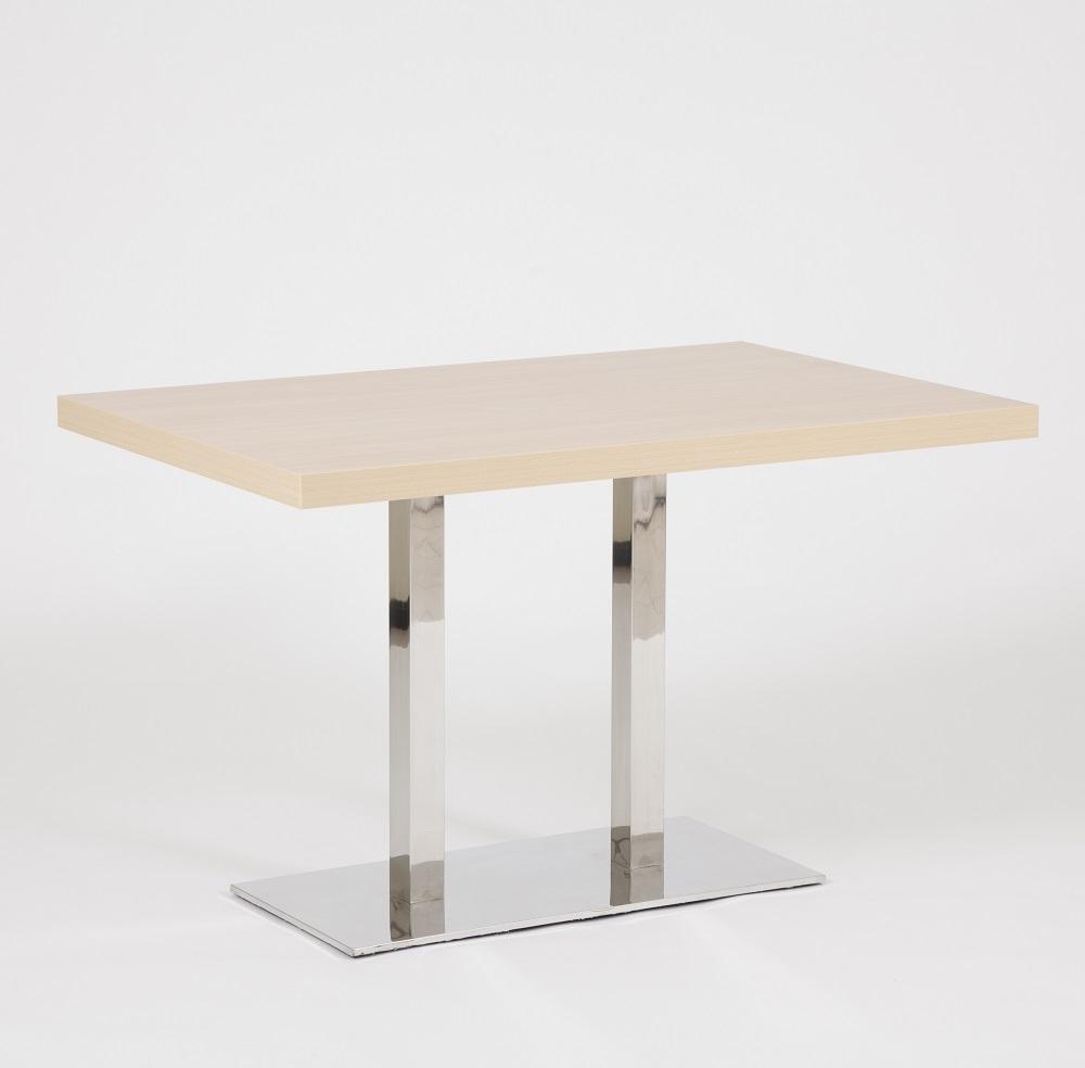H56545 beech bistro - 5 Questions To Ask Before Choosing Indoor Bistro Furniture Set