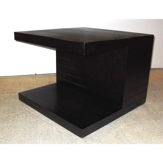 Helsinki coffee table 9075 furniture in fashion uk for Furniture in fashion