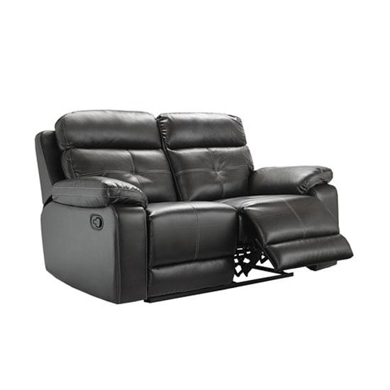 Leather Furniture Furniture In Fashion