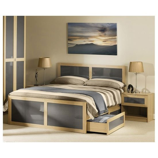 JB StrdaDB.. - What Size Bed Should A Teenager Have And To How To Choose The Best Model