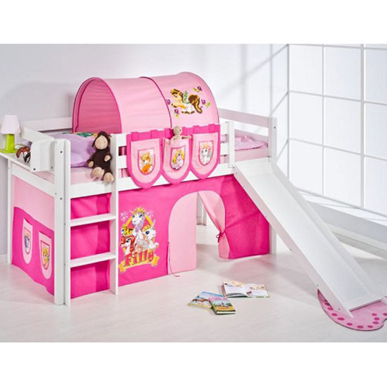 JELLE3054KWR Filly - How To Furnish A Baby Room 5 Useful Tips