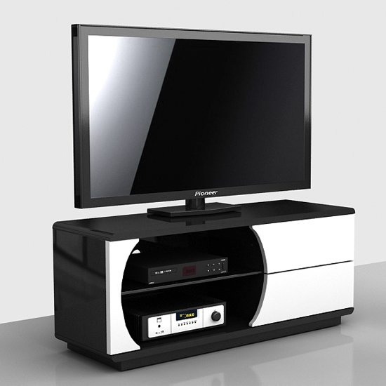 Tv stands for small spaces furniture in fashion uk - Furniture for small spaces uk model ...
