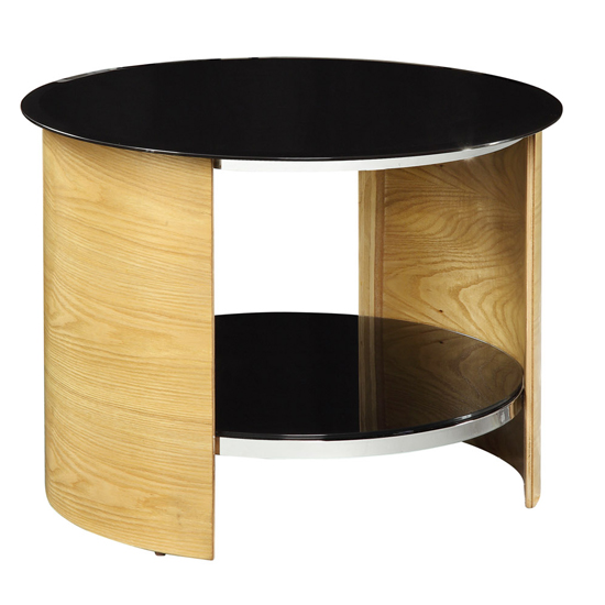 Bentwood lamp table round price comparison from for Furniture in fashion
