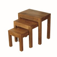 Buy Cheap Large Nest Of Tables Compare Prices For