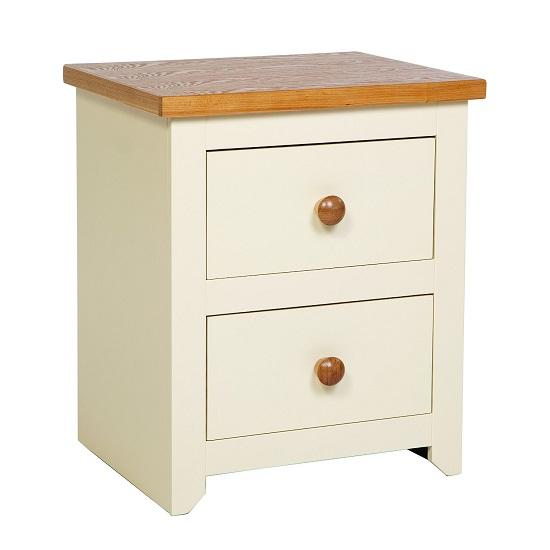 home page furniture bedside drawers 73 best images about bedroom ideas on pinterest bedside