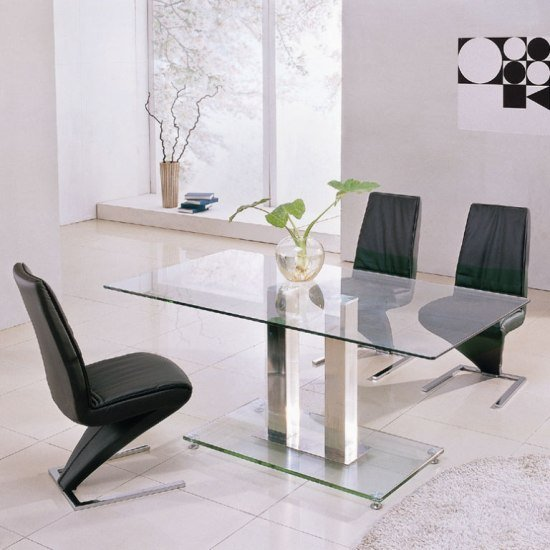 JetClr dining table - Buying, Starting, Running A Hotel Business: 6 Things You Need To Know