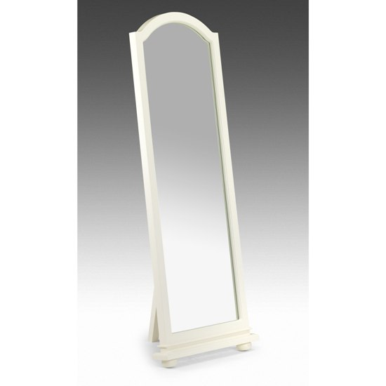 Bedroom Mirrors : Bedroom mirror House Accessories