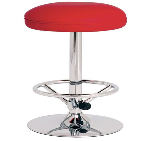 Buy Leather Bar Stools Furniture In Fashion