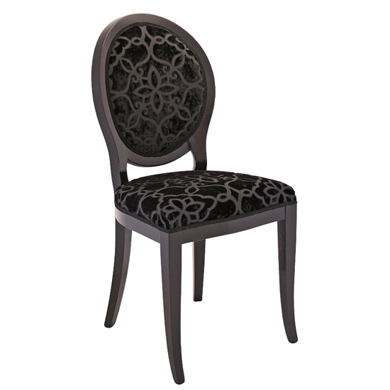 View Kora chair