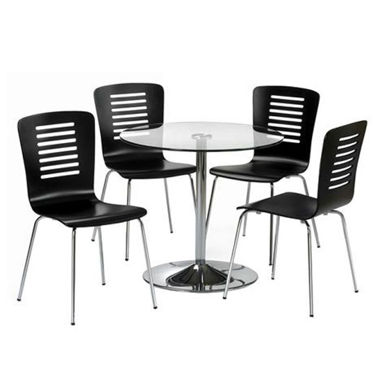 Kudos din tab 4 cahir - Best Material For Matching Dining Room Chairs With Dining Table