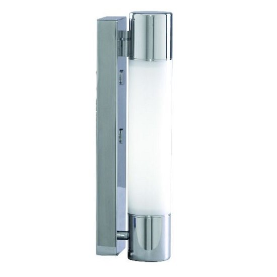 Poplar Bathroom Low Wattage Wall Flourescent Tube Light