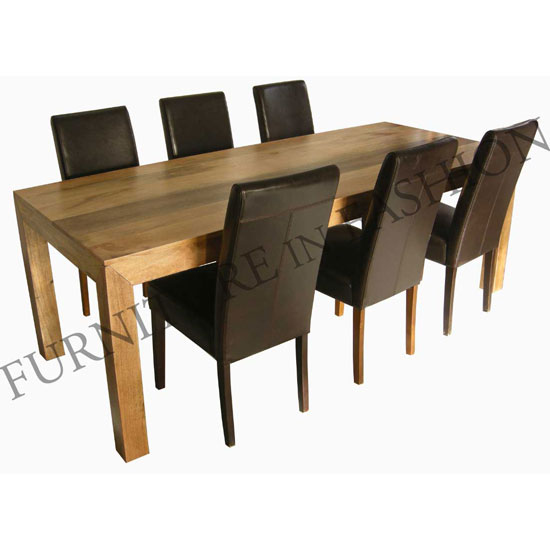 Dining table cheap dining table deals for Dining table set deals