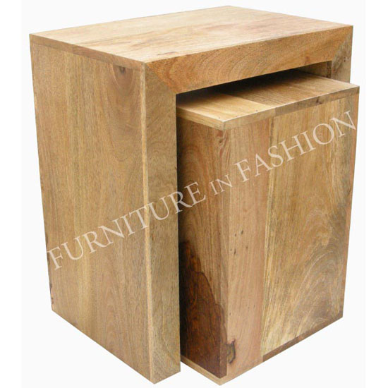 Buy Cheap Mango Wood Furniture Compare Furniture Prices For Best Uk Deals