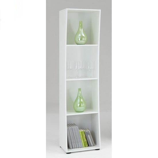 Libro1Whiteu - How Can You Make My White Bookcase Into A Gloss White Shine: 4 Major Steps