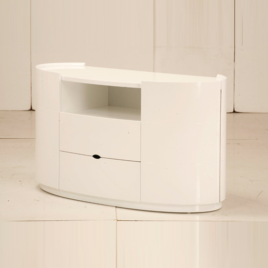 Laura TV Stands For Bedroom In High Gloss White 9080 : Lorna1 TV from www.furnitureinfashion.net size 550 x 550 jpeg 18kB