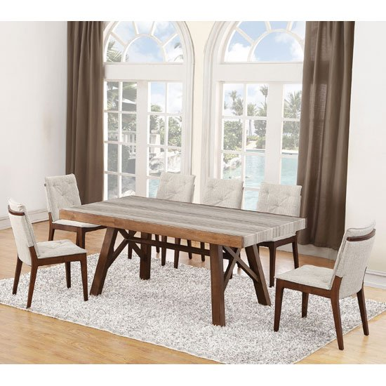Best Deals On Dining Table And Chairs: Top 10 Cheapest Marble Dining Table Prices