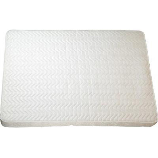 Lunar Roll Up Double Size Mattress