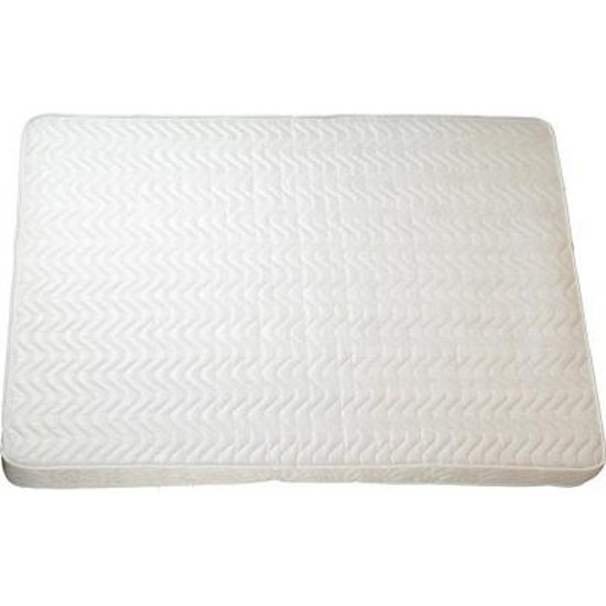 Lunar Roll Up 3 Quarter Mattress