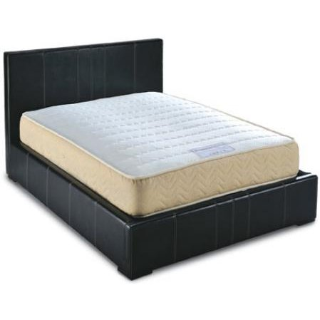 Luxury Memory Pocket 300 Mattress