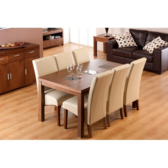 Table Pads Source Conference Tables Kitchen Tables