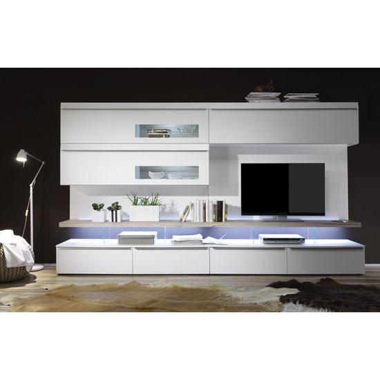 Furnitureinfashion.net