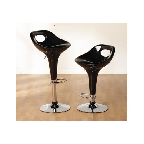 Backless Bar Stools, Click Here To Buy Online