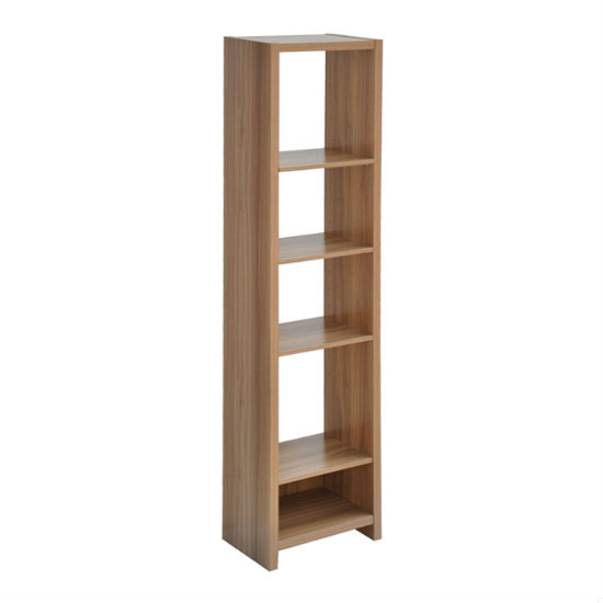 Buy Modern Shelving Unit, Stand, Furniture in fashion -All