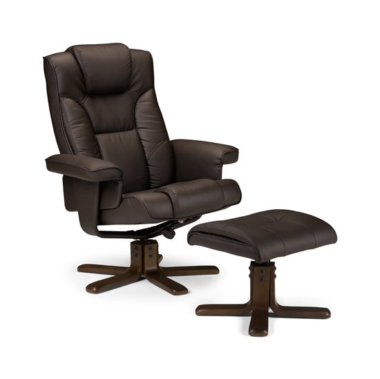 Malmo Chair - The Benefits of Having a Recliner Chair