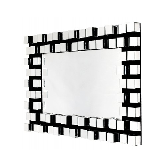 Manhattan Wall Mirror
