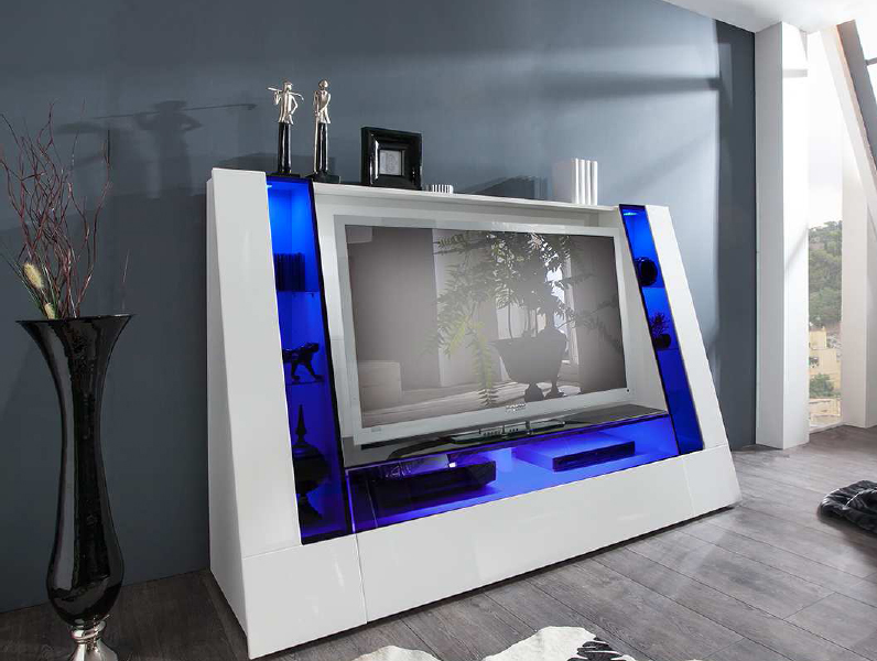 Tv Stands Cabinets Units Furniture In Fashion