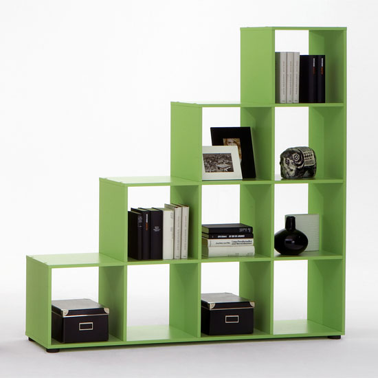 Mega 2 green display unit - Dining Room, The Most Formal Place For You
